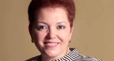 Asesinan a periodista corresponsal del diario La Jornada en Chihuahua