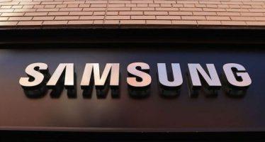 Samsung planea transferir producción de México hacia EU, revela el WSJ
