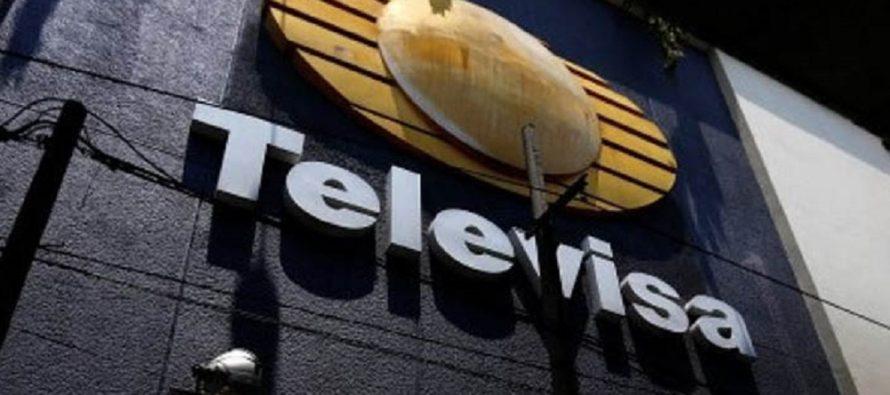Ifetel cierra expediente de demanda de Telcel contra Televisa por monopolio