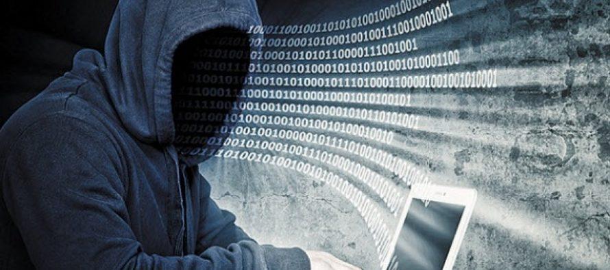 Desarrollan sistema de alerta temprana y defensa contra ciberataques masivos