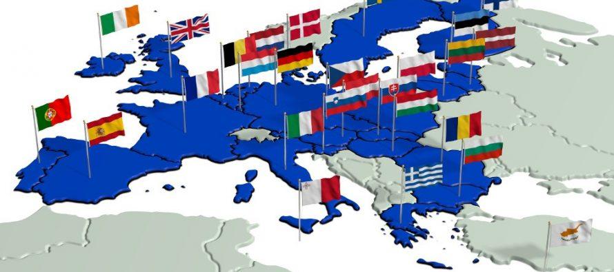 La UE podría dividirse en dos grupos de países, señala idea de Juncker