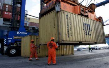 México y Francia proyectan nueva etapa de crecimiento comercial y de inversiones