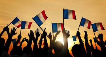 Los franceses no quieren salir de la Unión Europea, revela encuesta