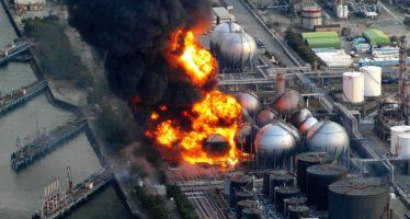 Gobierno nipón intenta que población regrese a zona radiactiva de Fukushima