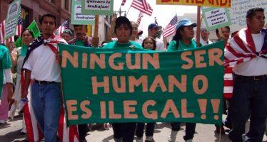 Conago y consulados anuncian creación de frente común para defensa de connacionales