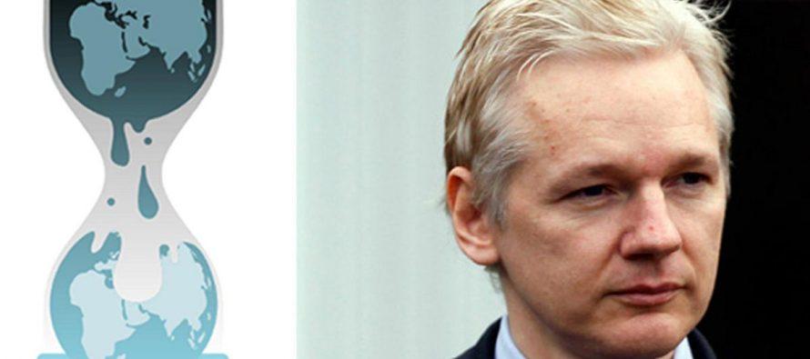 Programa encubierto de 'hacking' de la CIA es revelado por portal WikiLeaks