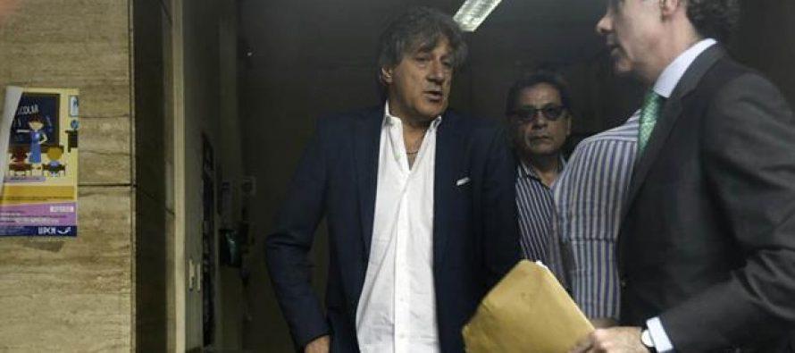 Suspenden partidos de futbol en Argentina; crisis por salarios