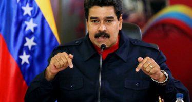 Venezuela libera varios presos políticos