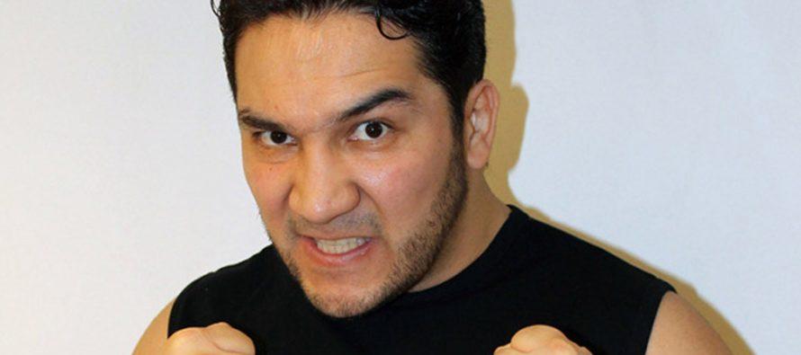 A dos años de la partida del inolvidable Pedro Aguayo Jr., figura de los cuadriláteros