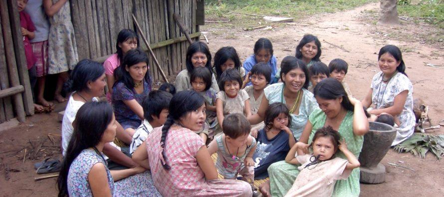 Población del Amazonas tiene los corazones más sanos del planeta, revela investigación