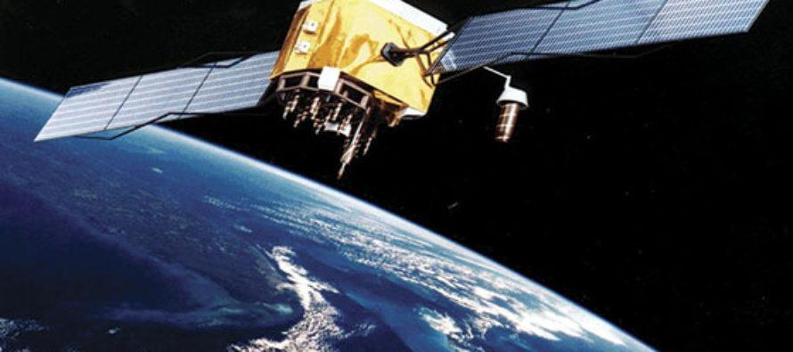 Preparan construcción del Satex II, satélite de hechura 100 % mexicana