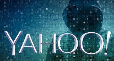 """Gobierno de EU acusa a dos espías rusos y a dos """"hackers"""" de robar datos de Yahoo"""