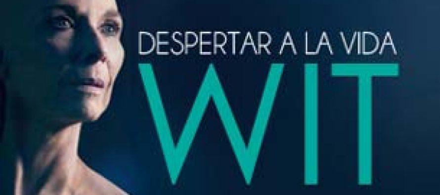 """Regresa WIT para invitar a los espectadores del Teatro Helénico a """"despertar a la vida"""""""