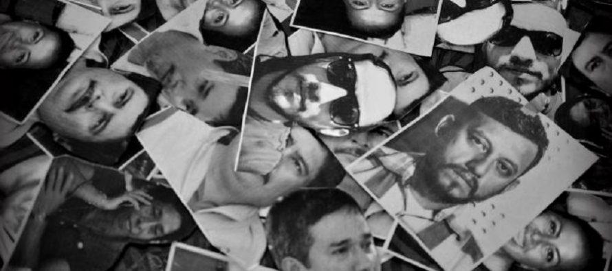 México, uno de los países más peligrosos del mundo para ser periodista