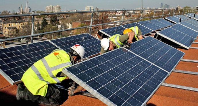 Nueva subasta en sector eléctrico atraerá inversiones por más de 4 mil mdd: Sener