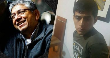 Descuartizan en Perú al periodista y realizador audiovisual Yactayo Rodríguez
