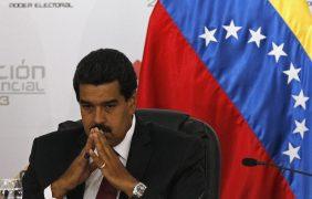 Esperar dos años y pagar su deuda, necesita Venezuela para dejar la OEA