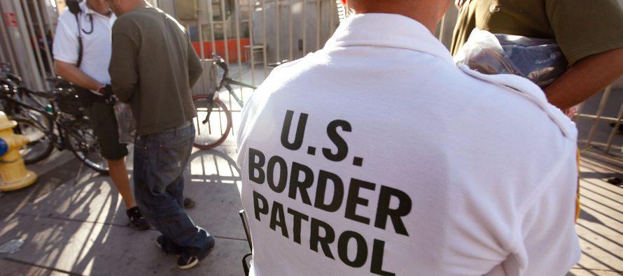 Endurece EU medidas judiciales contra migrantes que reingresen o sean delincuentes