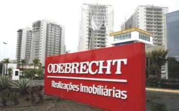 Empresa brasileña Odebrecht deberá pagar multa por 2,600 mdd, tras sentencia en NY