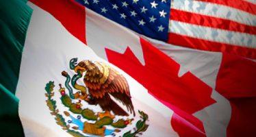 Ildefonso Guajardo continuará con negociación del TLCAN