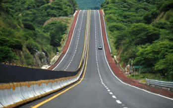 SCT cuenta con app que facilita viajes en carretera esta Semana Santa