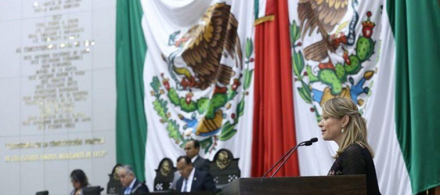Congreso aprueba en Tamaulipas la Ley de Atención a Víctimas