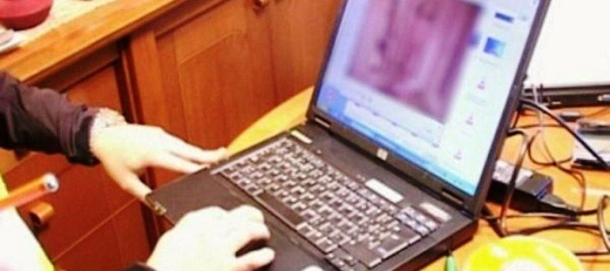 Desarticula Interpol red internacional de pornografía infantil vía WhatsApp