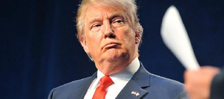 Empresarios mexicanos descartan impacto en sus negocios por política de Trump