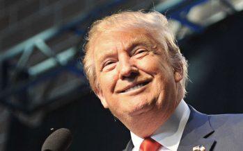 Administración evalúa orden de Trump de sacar a EU del TLCAN: Politico