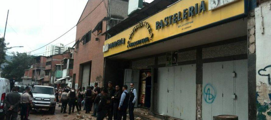 Once muertos por hechos de violencia en El Valle, Venezuela; ocho cayeron electrocutados