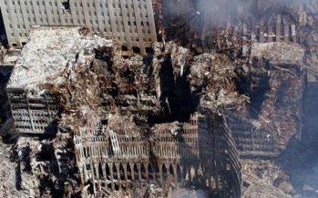 Diferentes perfiles entre quienes opinan radicalmente y los que hacen terrorismo