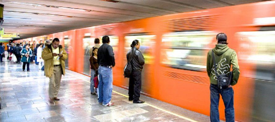 Beneficiará al Metro energía limpia de planta de termovalorización