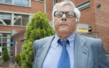 Murió el periodista español Miguel Ángel Bastenier