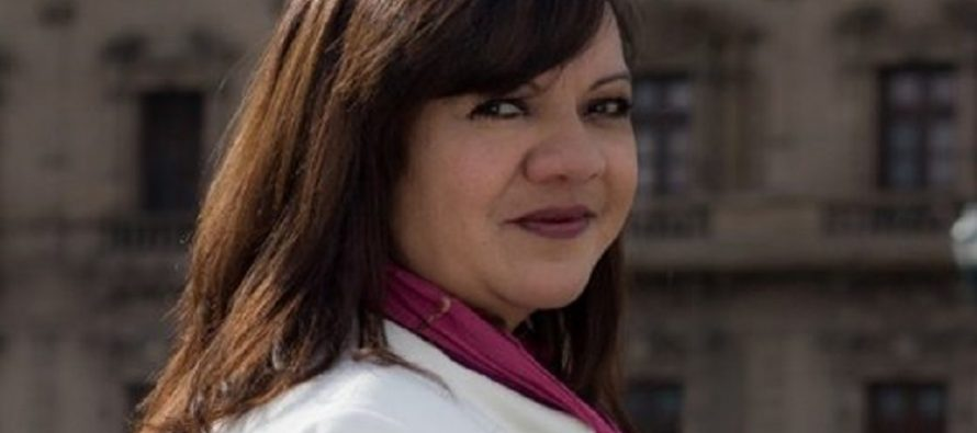 Periodista de Proceso y Diario de Juárez se exilia en EU ante amenazas de muerte