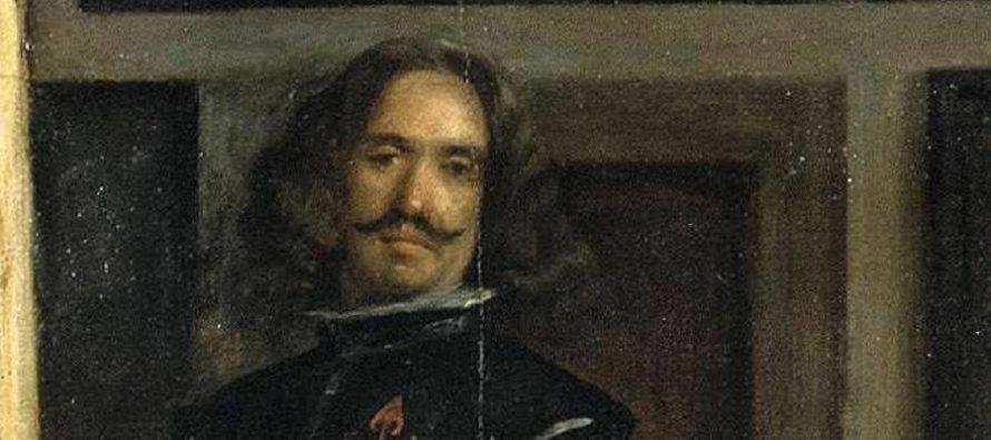 Cuadro de Diego Velázquez es vendido en 8 millones de euros