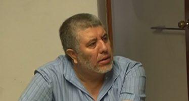 Tribunal Colegiado otorga amparo a Vicente Carrillo Fuentes; quedaría sin efecto prisión