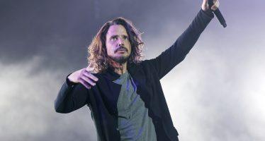 Fans aseguran que Chris Cornell anunció su muerte en la última canción de su concierto