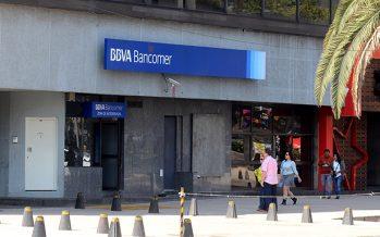 Cofece investiga a siete bancos por manipular con bonos del gobierno
