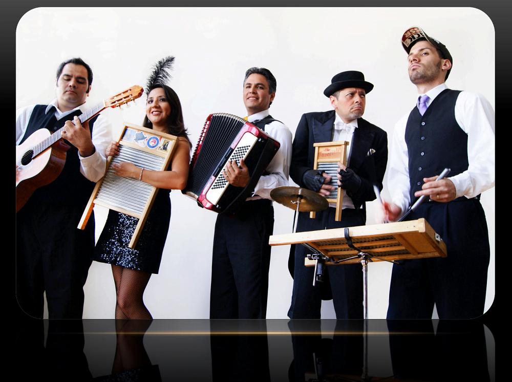 CH-Clown-OrquestaLavadero2