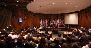 No se perderán inversiones extranjeras con renegociación del TLCAN: Cepal