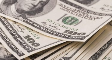 Dólar se vende hasta 18.86 en bancos al cierre