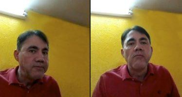 Por el momento México no extraditará a Dámaso López 'El Licenciado': Segob