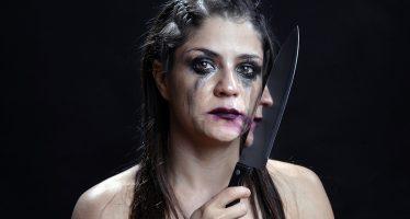 Kraken Teatro presenta Herodes Hoy en el Centro Cultural Helénico