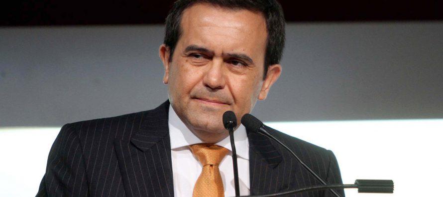 Negociaciones del TLCAN pueden iniciar en agosto, señala Ildefonso Guajardo