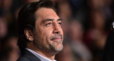 Por evadir impuestos multan al actor Javier Bardem con 151 mil euros
