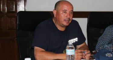 Asesinan al director de Policía de Apaseo el Grande; creen que agresores están en Querétaro