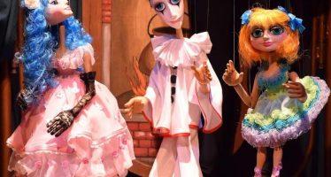 Teatro MUF celebrará 30 años de trabajo con una temporada en el Teatro El Galeón del Centro Cultural del Bosque