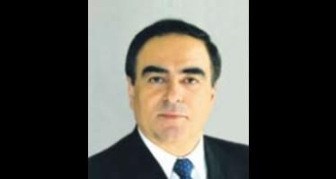 Corrupción y la maquinaria infernal </span></p> VOCES OPINIÓN Por: Mouris Salloum George