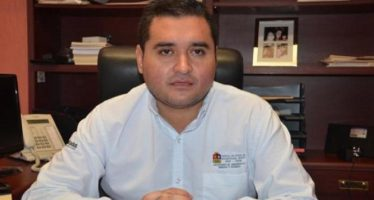 Detienen a ex colaborador del ex gobernador de Quintana Roo, Roberto Borge