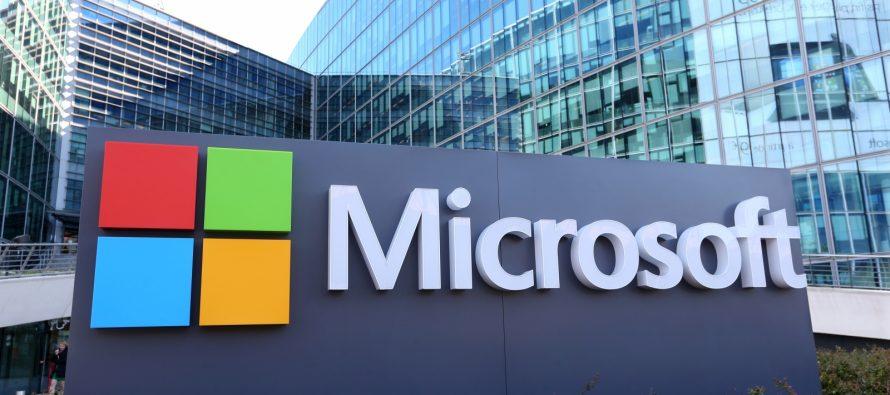Microsoft reactiva actualizaciones contra el ciberataque Wannacry